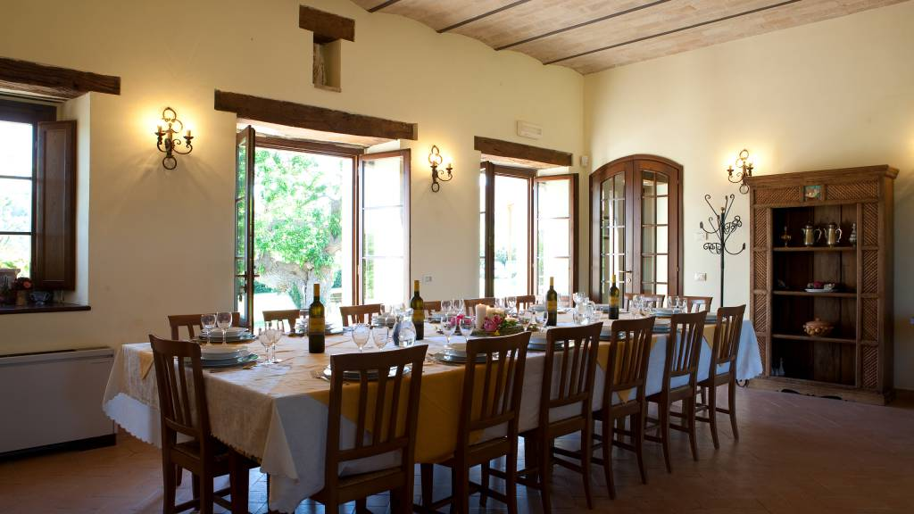 parco-ducale-country-house-urbania-ristorante-0606
