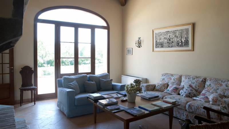 parco-ducale-country-house-urbania-living-room-1254