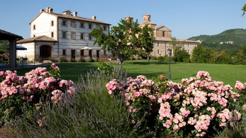 parco-ducale-country-house-urbania-external-9502