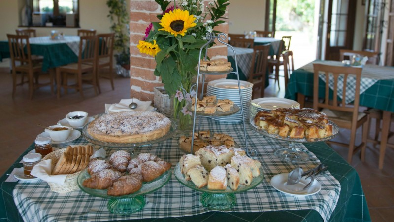 parco-ducale-country-house-urbania-ristorante-1