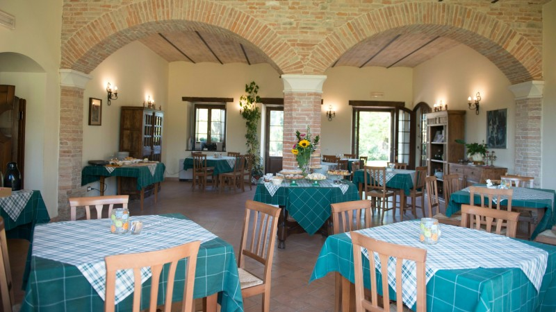 parco-ducale-country-house-urbania-ristorante-2