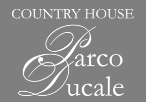 Logo Parco Ducale Country House