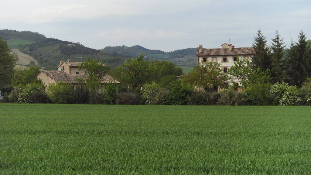 parco-ducale-country-house-urbania-barco-ducale-2759e