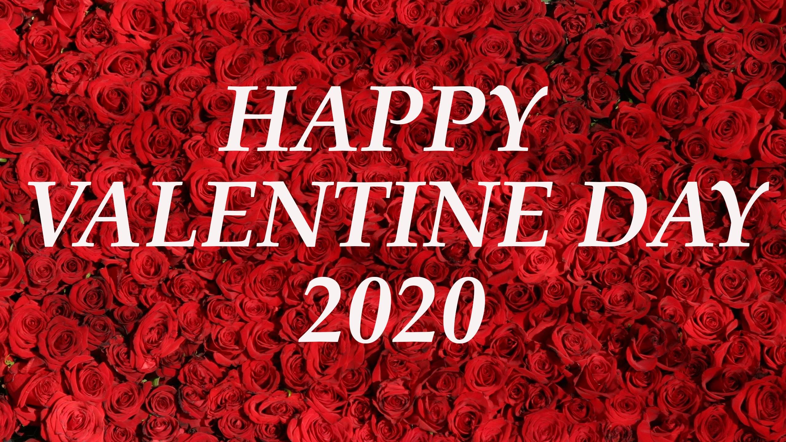 Sorprese San Valentino Per Lei san valentino 2020 al parco ducale country house la miglior