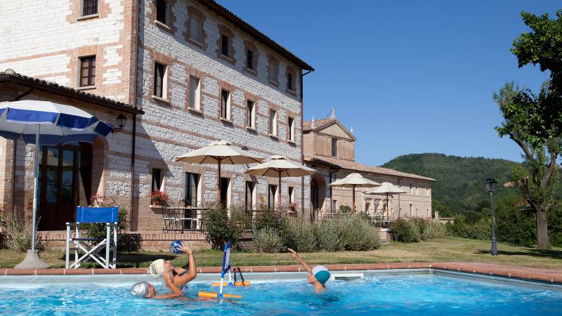 parco-ducale-country-house-urbania-pool-0126580