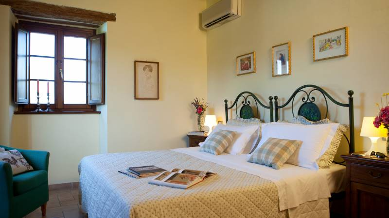 parco-ducale-country-house-urbania-rooms-0948