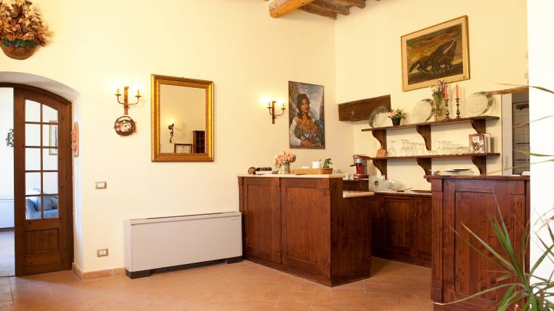 parco-ducale-country-house-urbania-reception-28
