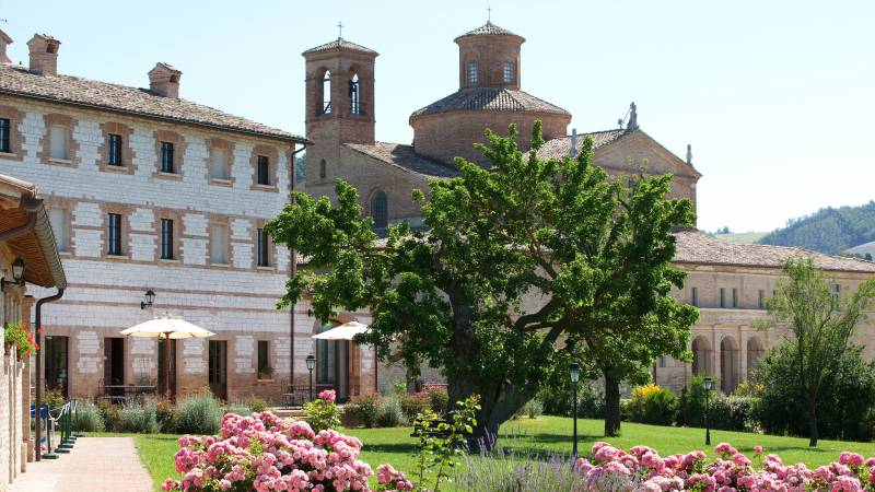 parco-ducale-country-house-urbania-external-9495
