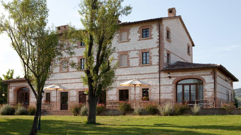 parco-ducale-country-house-urbania-external-9508
