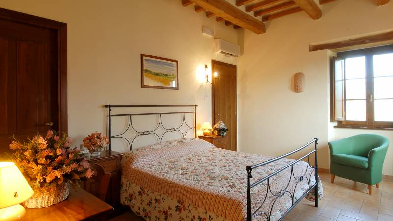 parco-ducale-country-house-urbania-rooms-5675