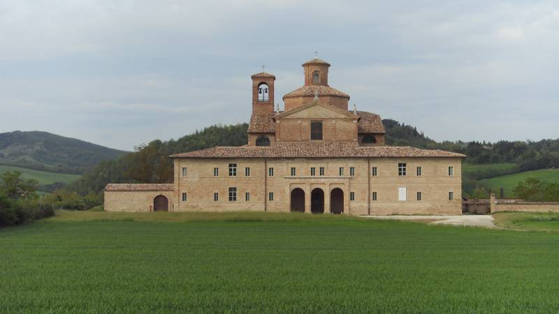 parco-ducale-country-house-urbania-barco-ducale-2760